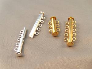 slide-lock-clasps