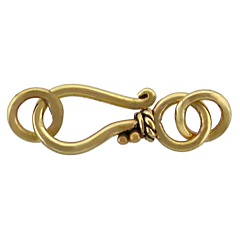 vnsck_bronze_hook_and_eye_clasp