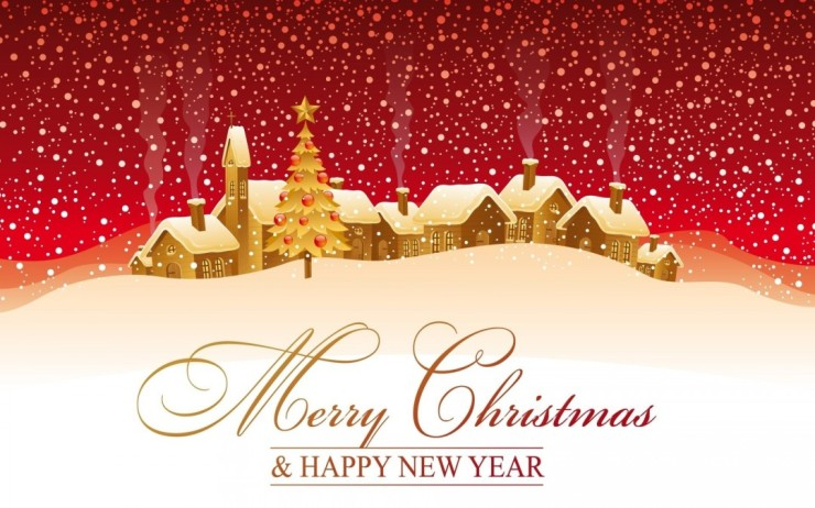 Merry-Christmas-and-Happy-New-Year-HD-Wallpaper-1080x675
