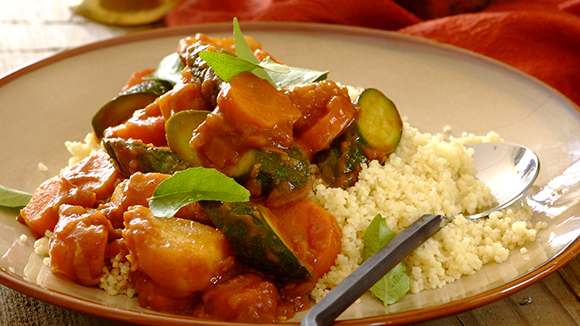 North African Vegetable Stew_30_1.1.1830_326X580