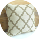 cute morrocan throw pillows etsy