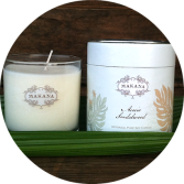 makana_soy-candles_sandalwood