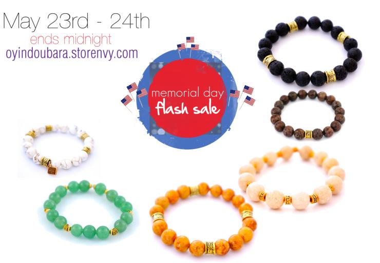 memorial-day-jewelry-flash-sale-oyindoubara