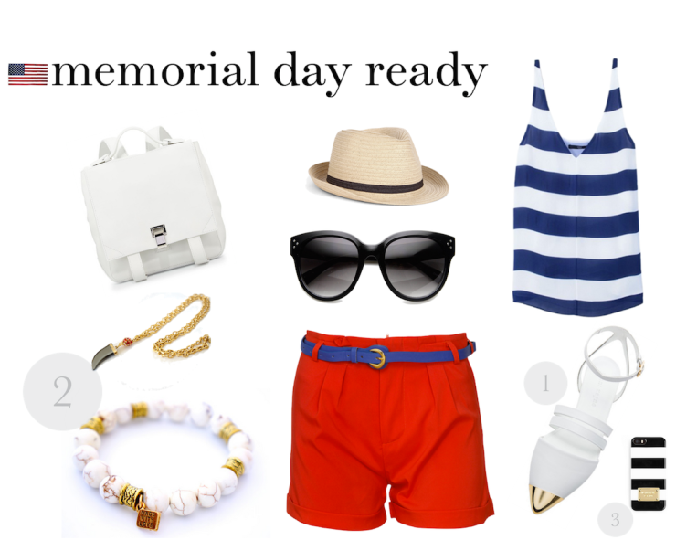memorial-day-outfit-ideas