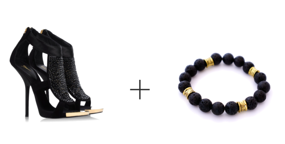 shoe-and-jewelry-match-oyindoubara-jewelry-black-lava-rock-bracelet_3