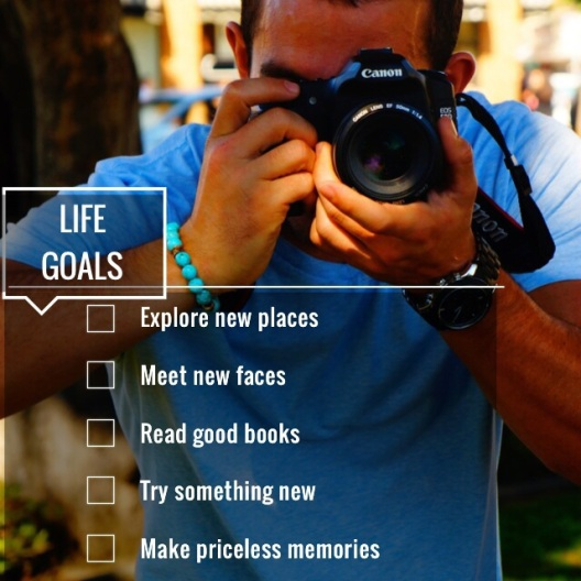 daily Inspiration-top-5-life-goals
