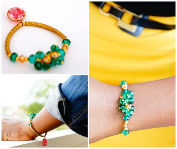 abundance_bracelet-oyindoubara-jewelry-diy