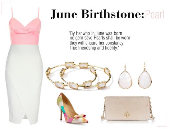 june_birthstone_style-outfit-idea-oyindoubara