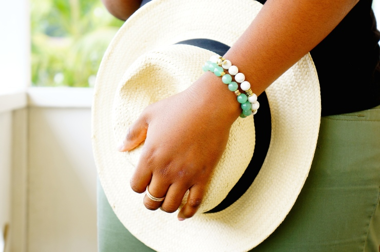 oyindoubara-jewelry-green-adventurine-bracelet