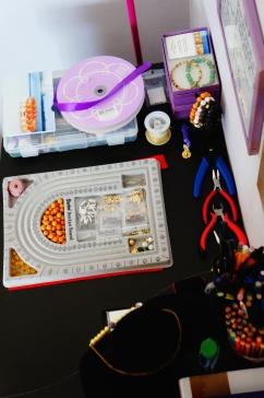 oyindoubara-jewelry-workspace-1