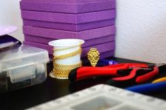 oyindoubara-jewelry-workspace-2