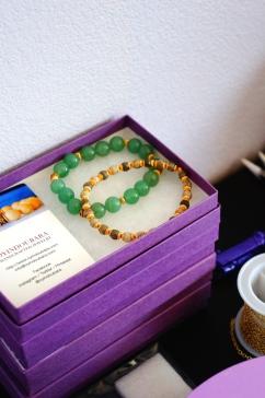 oyindoubara-jewelry-workspace-3