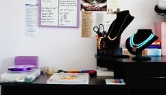 oyindoubara-jewelry-workspace-4