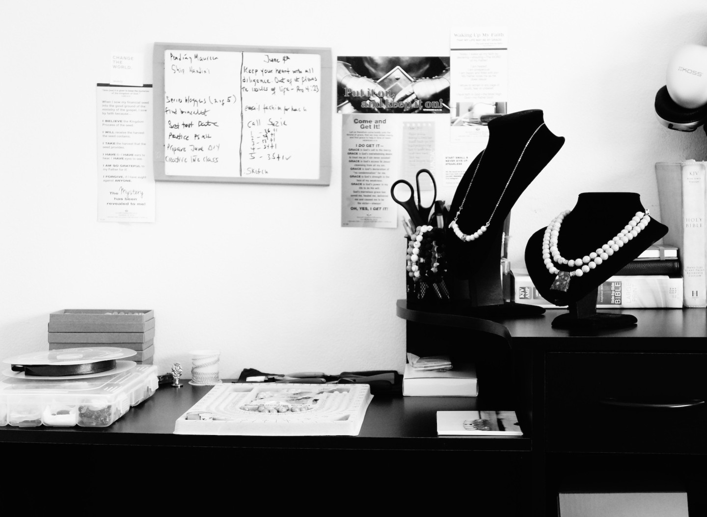 oyindoubara-jewelry-workspace-5