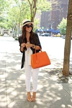 white-jeans-on-black