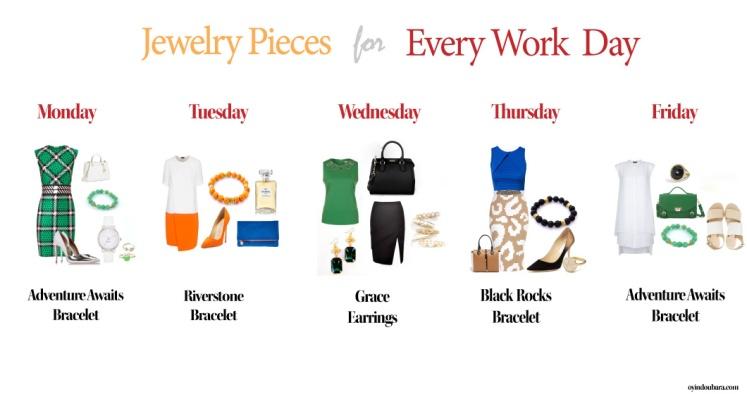 work-week-in-style-oyindoubara