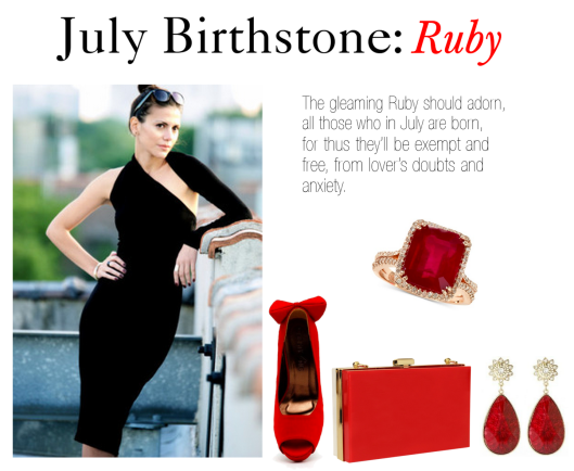 ruby-birthstone-style-guide-oyindoubara-jewelry-blog