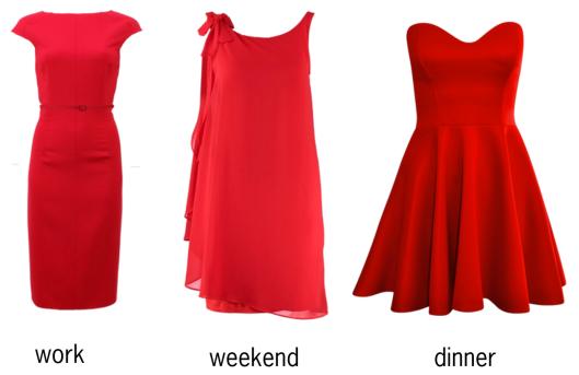 ruby-dresses