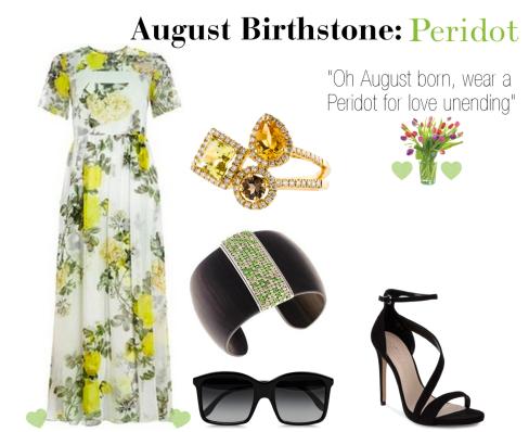 peridot outfit idea_oyindoubara