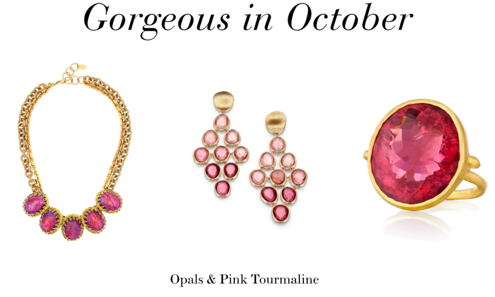 October's Birthstone_opal_oyindoubara_blog