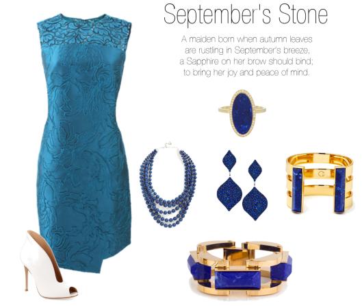septembers birthstone-sapphire-oyindoubara_blog