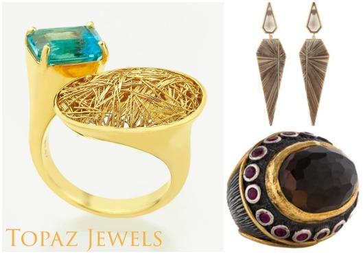 topaz_jewelry_oyindoubara_blog