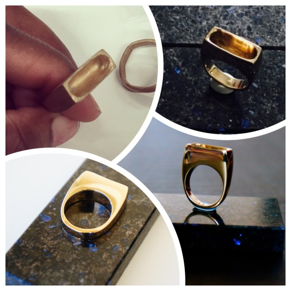 oyindoubara_box_top_ring