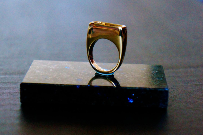 oyindoubara_blog_wax_carved_ring